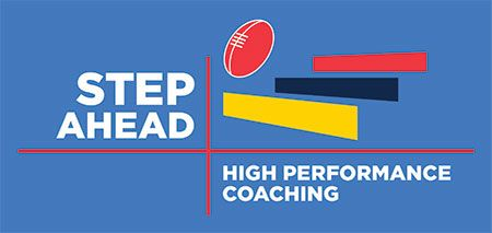 Step Ahead HPC